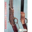 American Rifleman, September 1956