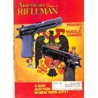 American Rifleman, September 1981