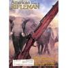 American Rifleman, September 1982