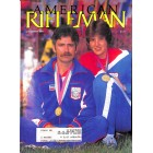 American Rifleman, September 1984