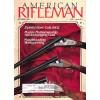 American Rifleman, September 1986