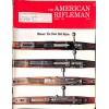 American Rifleman, March 1975