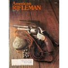 American Rifleman, March 1978
