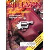 Cover Print of American Rifleman, March 1989