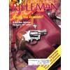 American Rifleman, March 1989