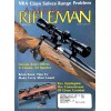 American Rifleman, March 1993