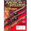 American Rifleman, March 1994