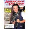 American Rifleman, March 1997