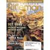 American Rifleman, March 2005