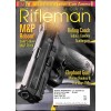 Cover Print of American Rifleman, March 2006