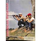American Rifleman, May 1953