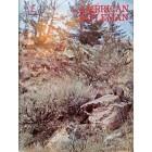 American Rifleman, May 1973