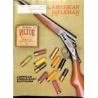 American Rifleman, May 1976