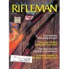 American Rifleman, May 1989
