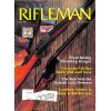 American Rifleman, May 1989