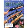 American Rifleman, May 1993