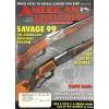 American Rifleman, May 1996