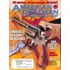 American Rifleman, May 1997
