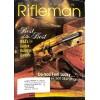 American Rifleman, May 2003