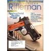 American Rifleman, May 2005