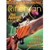 American Rifleman, May 2006