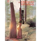 American Rifleman, November 1973