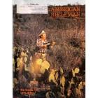 American Rifleman, November 1975