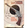 Cover Print of American Rifleman, November 1979