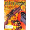 Cover Print of American Rifleman, November 1989