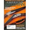 Cover Print of American Rifleman, November 1992