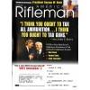 Cover Print of American Rifleman, November 2004