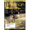 Cover Print of American Rifleman, November 2005