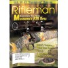 American Rifleman, November 2005