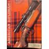 Cover Print of American Rifleman, October 1952