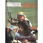 American Rifleman, October 1975