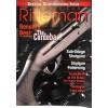 Cover Print of American Rifleman, October 2005