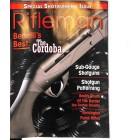 American Rifleman, October 2005