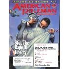 American Rifleman, October 20 1994