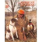 American Rifleman, September 1972