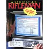 Cover Print of American Rifleman, September 1991
