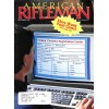 American Rifleman, September 1991