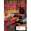 American Rifleman, September 1992