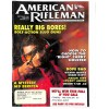 American Rifleman, September 1996