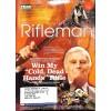 American Rifleman, September 2004