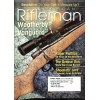 Cover Print of American Rifleman, September 2005