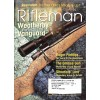American Rifleman, September 2005