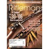 Cover Print of American Rifleman, September 2006