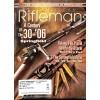 Cover Print of American Rifleman, September 2006