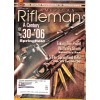American Rifleman, September 2006