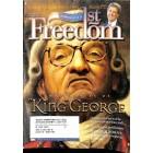 Americas 1st Freedom, April 2004